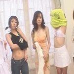 及川奈央 ミリオンガールズのマジカルミステリーツアー ミリオンガールズメンバー5人が総出演のドラマ作品